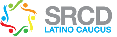 Latino Caucus Logo